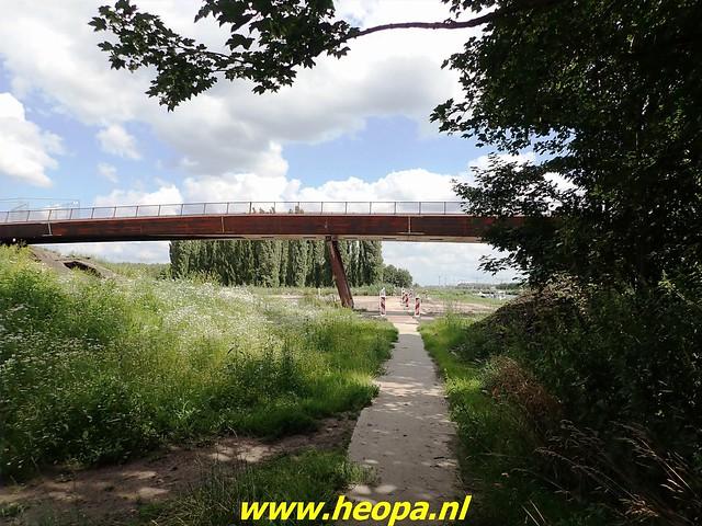 2021-07-29 Almere route van Heopa   (40)