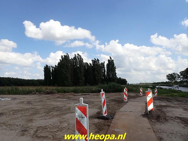 2021-07-29 Almere route van Heopa   (27)