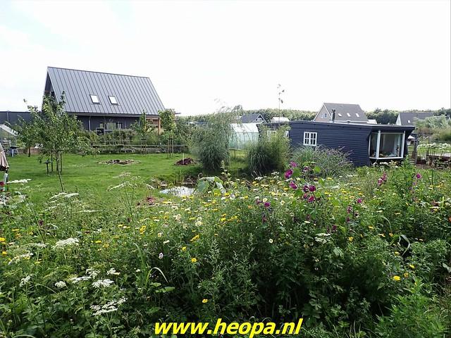 2021-07-29 Almere route van Heopa   (24)
