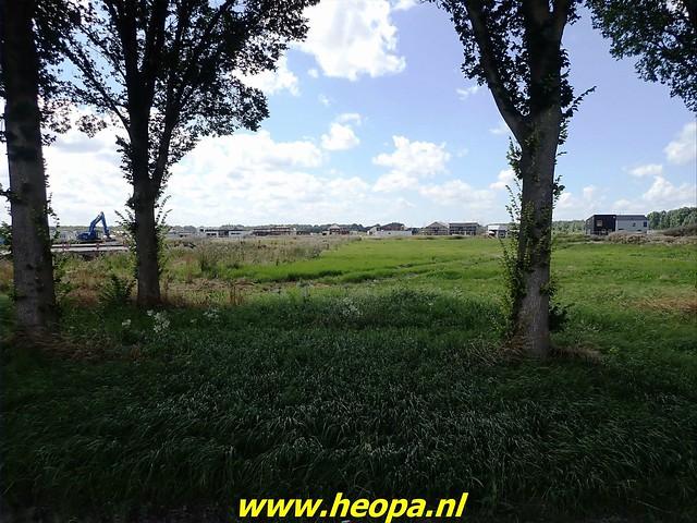 2021-07-29 Almere route van Heopa   (11)