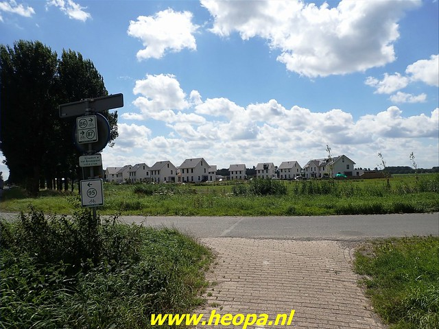 2021-07-29 Almere route van Heopa   (10)