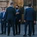 2021_07_30 XXIV Conferencia de Presidentes Autonómicos