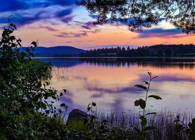 Nordic Night II