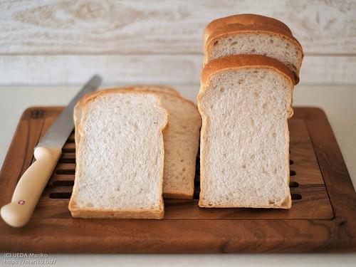 苺ジャム酵母の牛乳食パン 20210731-DSCF0075 (4)