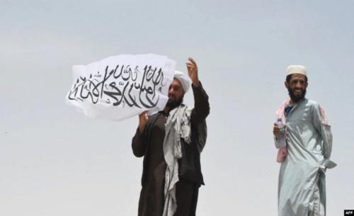 taliban_flag