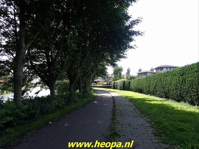 2021-07-29 Almere route van Heopa   (57)