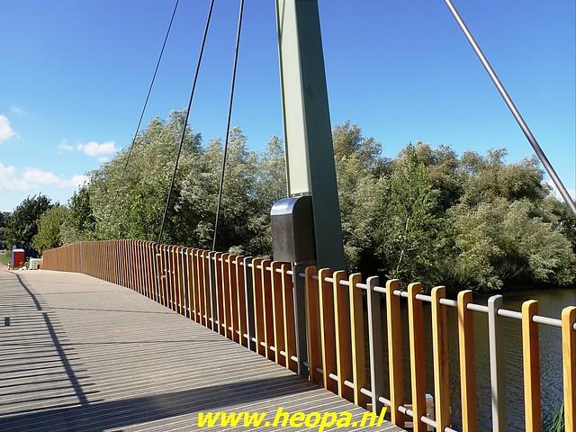 2021-07-29 Almere route van Heopa   (51)
