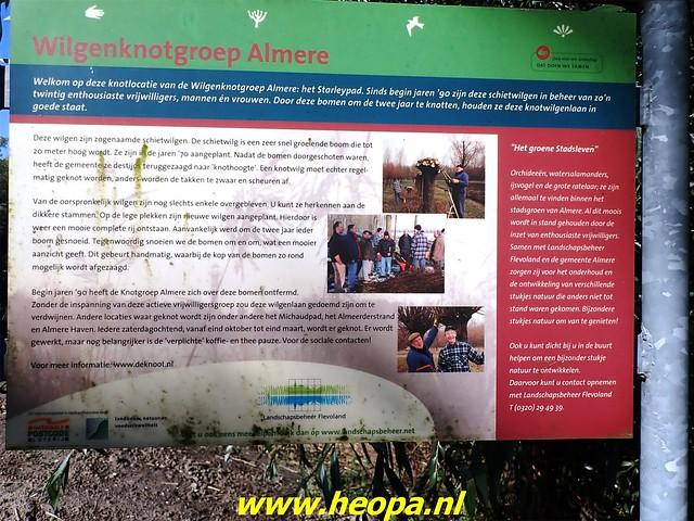 2021-07-29 Almere route van Heopa   (50)