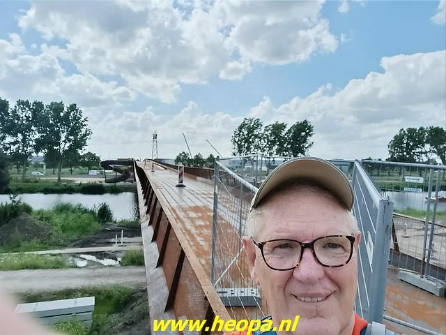 2021-07-29 Almere route van Heopa   (32)