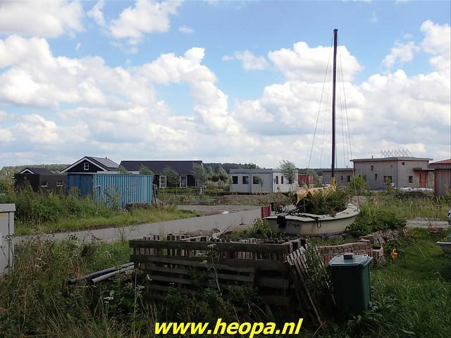 2021-07-29 Almere route van Heopa   (23)