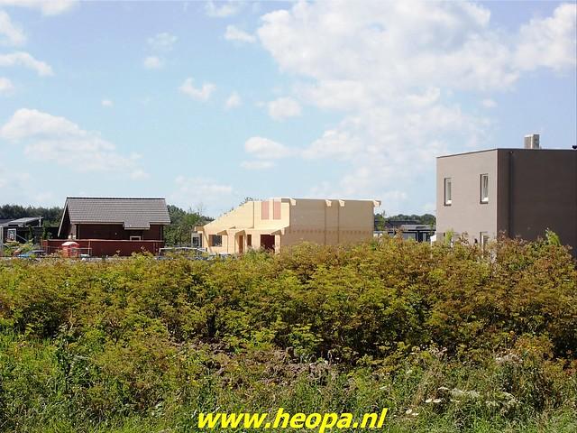 2021-07-29 Almere route van Heopa   (15)