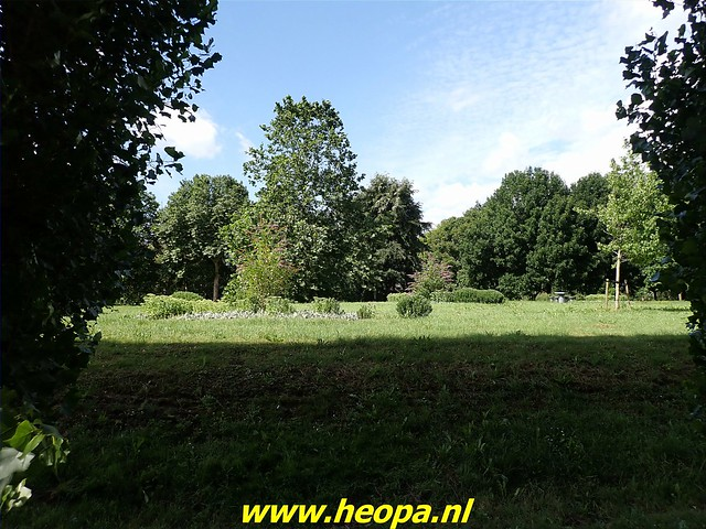 2021-07-29 Almere route van Heopa   (1)