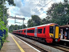 387201 Reading West