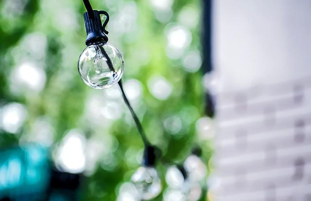 String-O-Lights