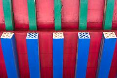 130808 Ulaanbaatar-45 v. 2.jpg