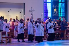 Ordination of Deacons 2021 3504.jpg