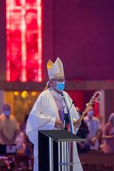 Ordination of Deacons 2021 3511.jpg