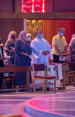 Ordination of Deacons 2021 3516.jpg