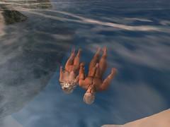 """FLOATING"""