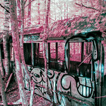 Infrared of the day 62