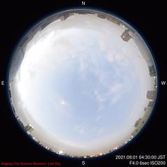 E-2021-08-01-0430_f