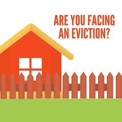 BidenARe-you-facing-an-eviction_-1