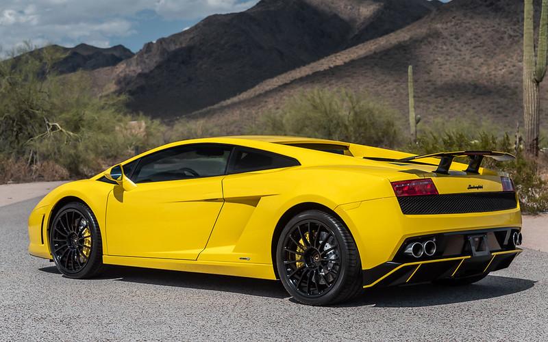 Lamborghini-Gallardo-6