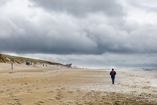 Texel- strand-5