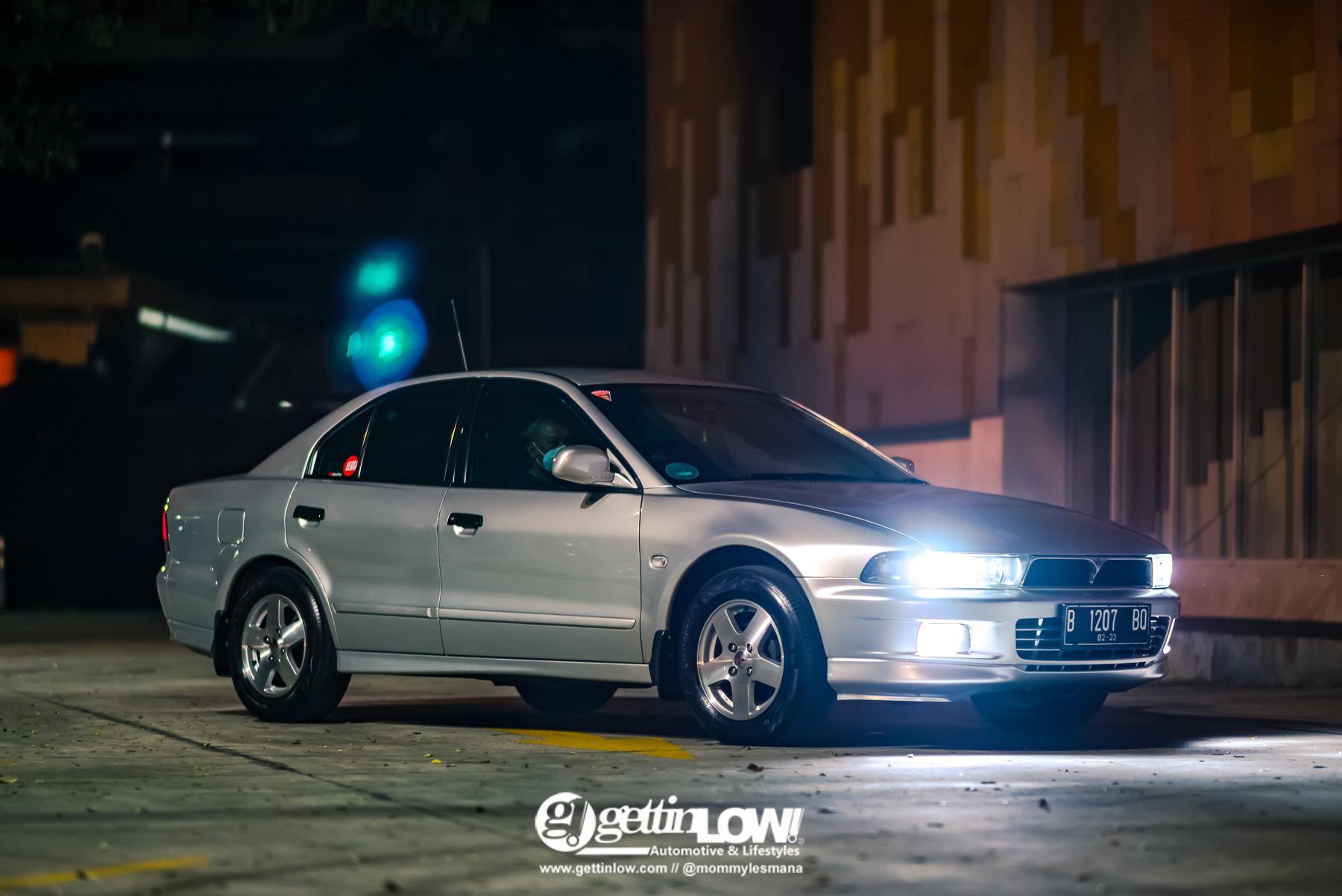 dalkot at night eps.4