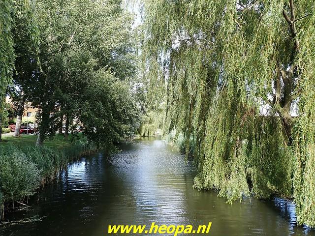 2021-07-29 Almere route van Heopa   (56)