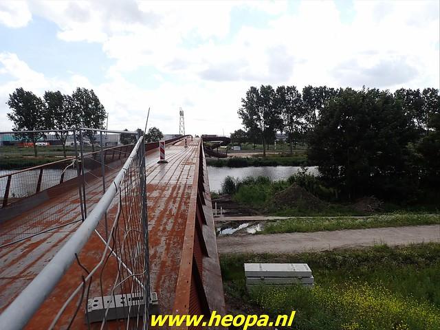 2021-07-29 Almere route van Heopa   (33)