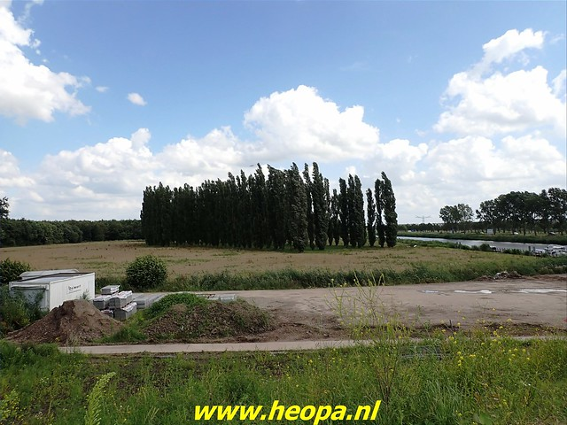 2021-07-29 Almere route van Heopa   (29)