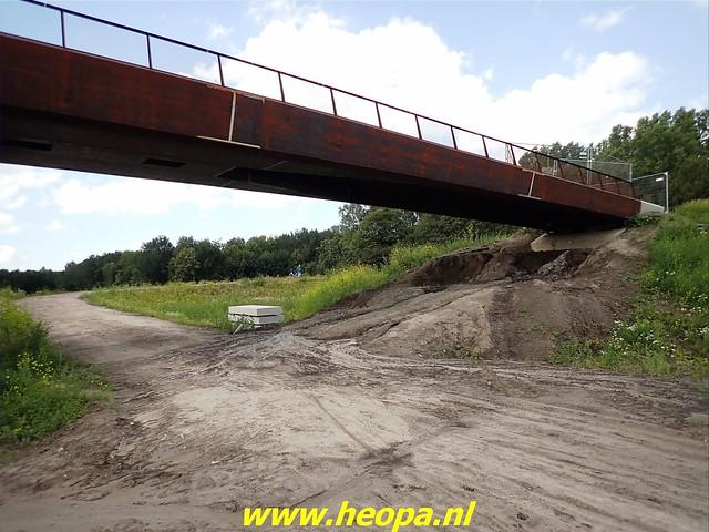 2021-07-29 Almere route van Heopa   (28)
