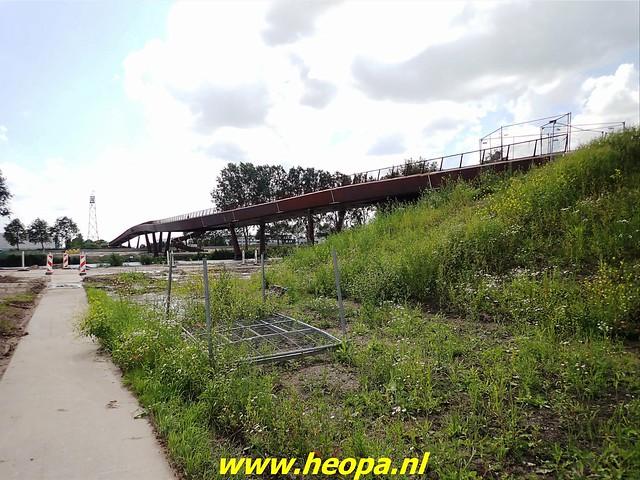 2021-07-29 Almere route van Heopa   (25)