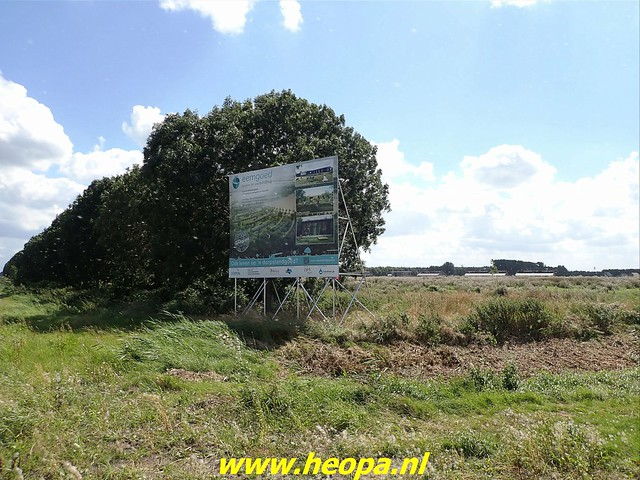 2021-07-29 Almere route van Heopa   (21)
