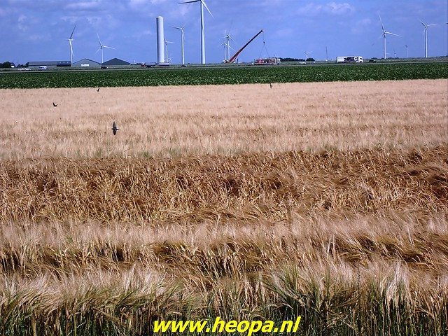 2021-07-29 Almere route van Heopa   (13)