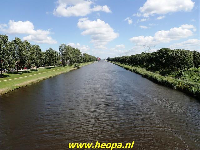 2021-07-29 Almere route van Heopa   (8)