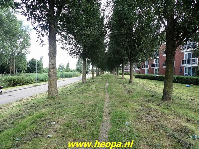 2021-07-29 Almere route van Heopa   (4)