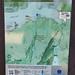 Sultan Basin Trails Map