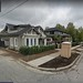 2133 W 32nd Ave
