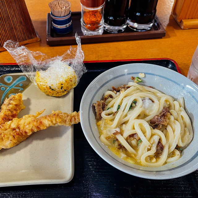 Takamatsu_15