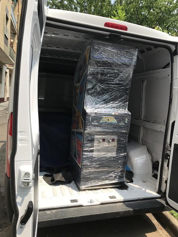 loading-the-furgone