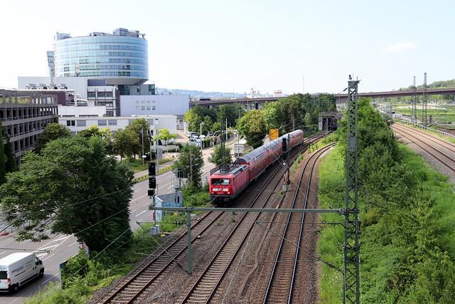 WFL,114024,Stuttgart_Untertürkheim,30-07-2021 (2)
