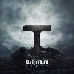 Album Review: Netherbird – Arete