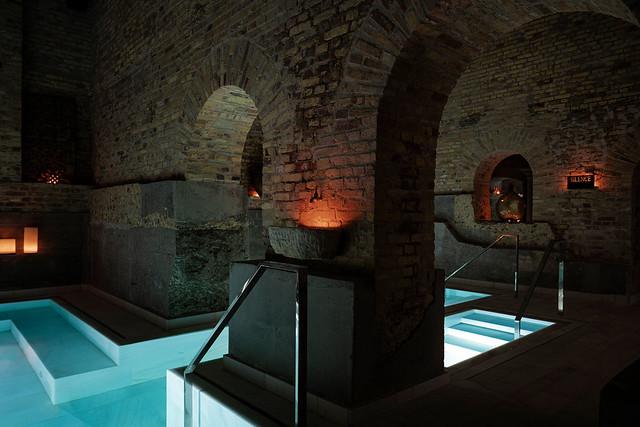 16-Aire-ancient-bath-16