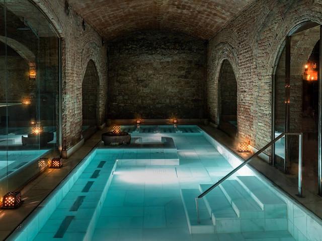 10-Aire-ancient-bath-10