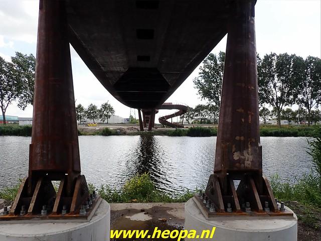 2021-07-29 Almere route van Heopa   (38)