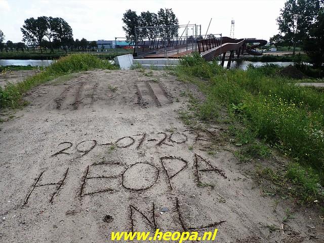 2021-07-29 Almere route van Heopa   (36)