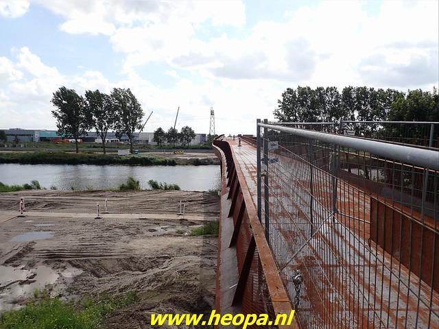 2021-07-29 Almere route van Heopa   (34)