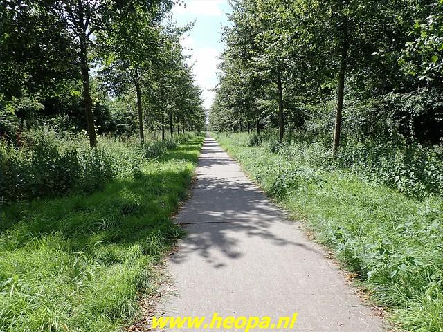2021-07-29 Almere route van Heopa   (20)